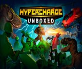 hypercharge-unboxed-online-multitplayer