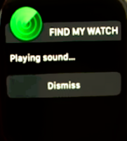 Apple Watch Series 5 Best Tips and Tricks - Image 3
