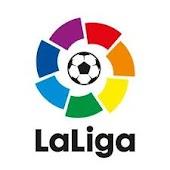 صراع لقب الدوري الاسباني لهذا الموسم يحسم مدريدياً كورة اون لاين