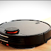 Breaking news of today: Mi Robot Vacuum Mop P launched in India