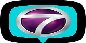 NTV7 online