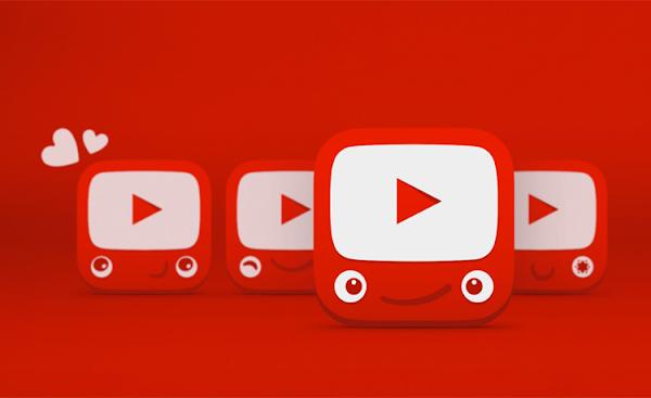 Rekomendasi Format dan Ukuran Video untuk Youtube