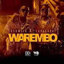 AUDIO | Susumila  Ft Lava Lava– Warembo | Download New song