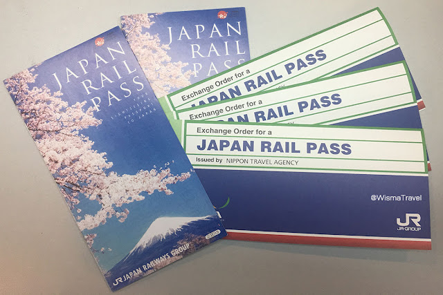 japan rail pass wismatravel curitan aqalili