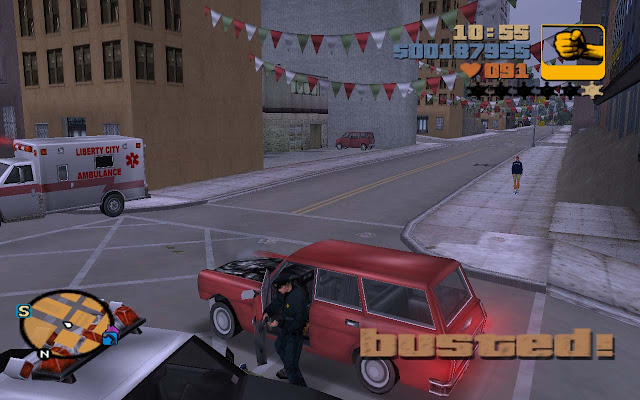 GTA-3-Gameplay-Screenshot-1