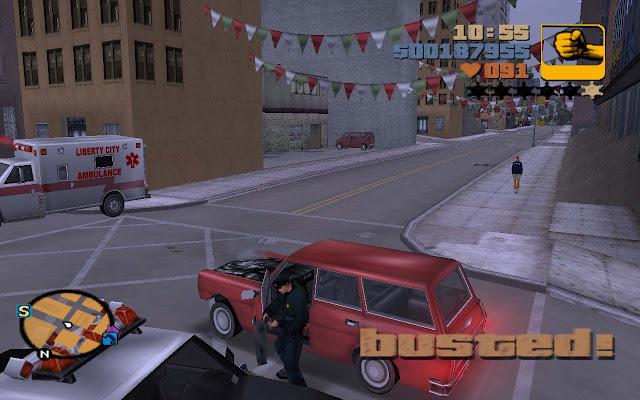 GTA-3-Gameplay-Screenshot-1