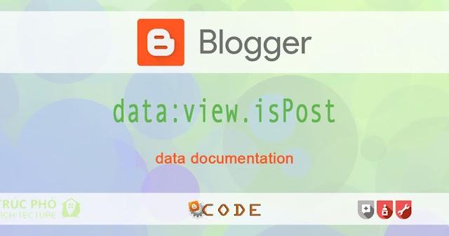 Cách tùy chỉnh widget chỉ xuất hiện trên trang chủ hay trên bài đăng của blogspot.