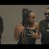 Video   Beryl Owano ft Matonya - Slowly (Official music video)