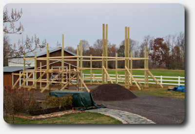 how-to-square-a-pole-barn-3
