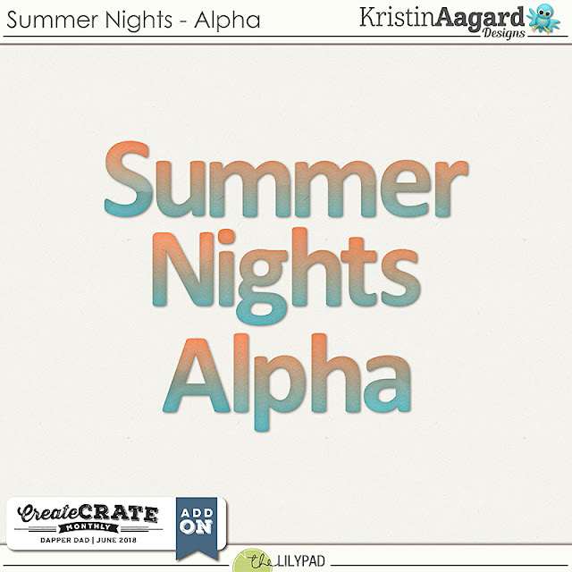 http://the-lilypad.com/store/digital-scrapbooking-kit-summer-nights.html