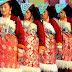 National Tribal festival to be held from Nov 16 in New Delhi