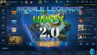 bug terbaru Mobile Legends Cara Merubah Skin Trial Menjadi Permanen Di