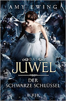 https://www.amazon.de/Das-Juwel-Schwarze-Schl%C3%BCssel-Band/dp/3841440193/ref=sr_1_1?s=books&ie=UTF8&qid=1482259921&sr=1-1&keywords=das+juwel+3