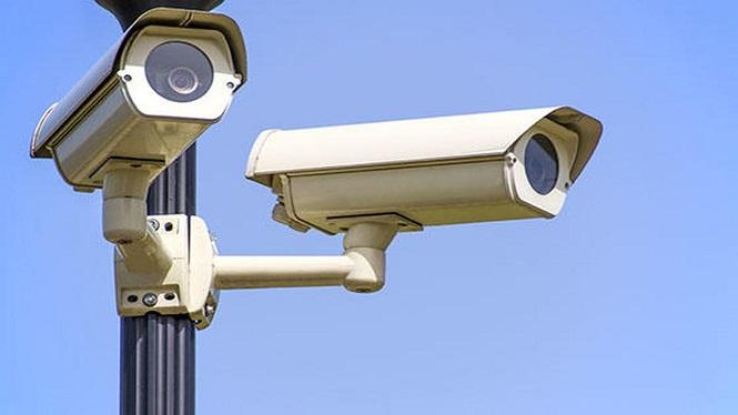 Se solicitaron nuevas cámaras de videovigilancia para el sur