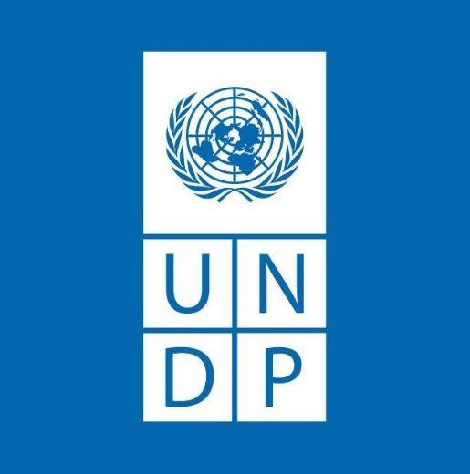 UNDP Job Recruitment