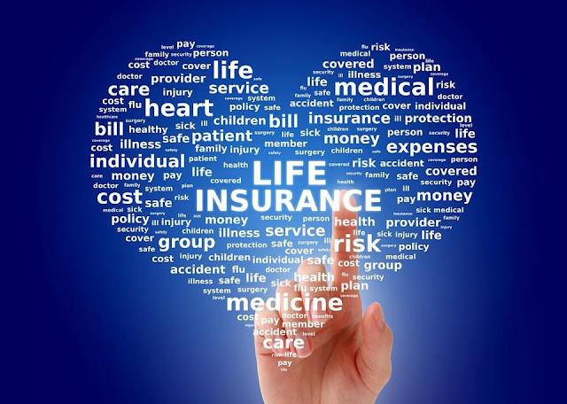 Manfaat Asuransi Jiwa untuk Masa Depan Hidup Anda yang Lebih Baik