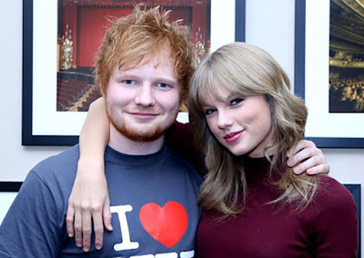 taylor-swifts-flourishing-ed-sheeran