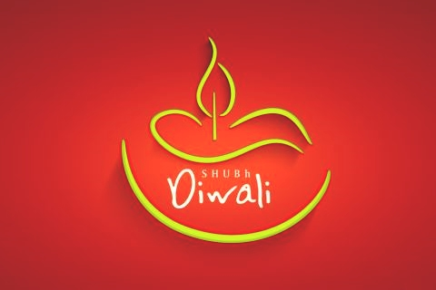 Diwali Images 2