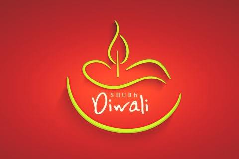 Deepavali essay