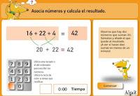 http://bromera.com/tl_files/activitatsdigitals/Capicua_3c_PF/cas_C3_u02_25_4_calculMental_estatic.swf