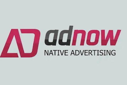 Alternatif AdSense, 5 Daftar Situs Pengiklanan Terbaik
