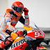 MotoGP Italia: Marquez Sadar Diri Kesulitan Meraih Podium