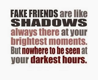 Quotes About Friends (Move On Quotes) 0042 4