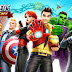 Marvel Avengers Academy Mod Apk v1.15.0.1 Terbaru For Android