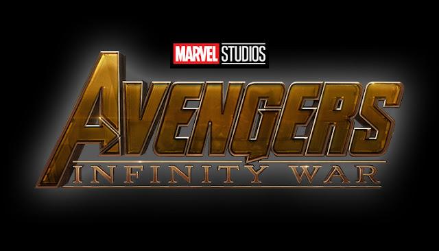 O trailer de Avengers: Infinity War (Vingadores: Guerra Infinita) realmente chegou.