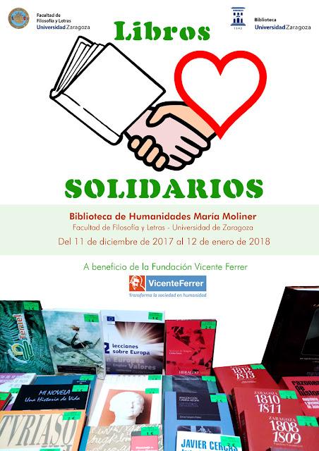 http://www.unizar.es/actualidad/vernoticia_ng.php?id=39162&idh=8407
