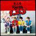 B.I.G - B.I.G Rebirth [Single] (2017)
