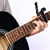 Guitar capo: merits and demerits