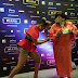 Yemi Alade new Fashion photo.