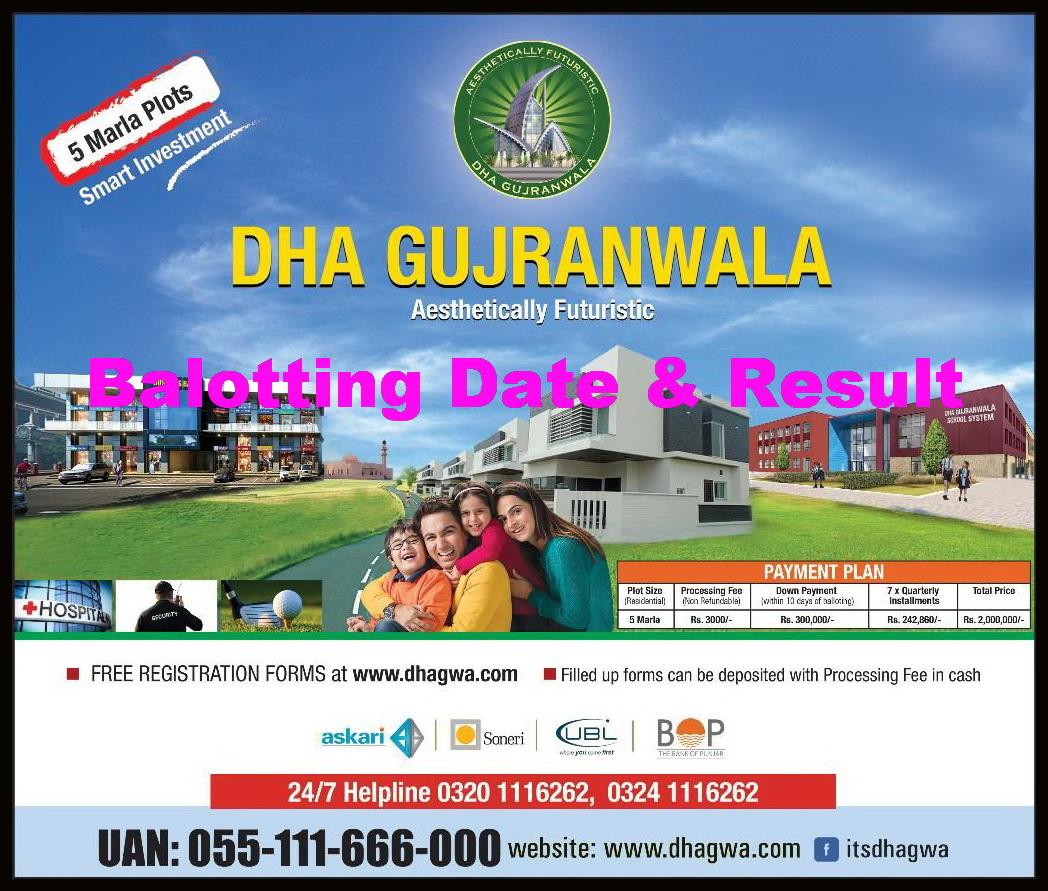 Gujranwala dating site