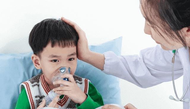 ما هي اعراض حساسية البيض وما اسبابها وطرق علاجها
