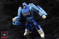 Transformers Studio Series 86 Blurr 20