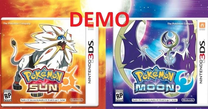 Pokemon sun 3ds decrypted google drive