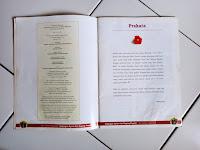 Buku Resep Hidangan Ayam dan Daging