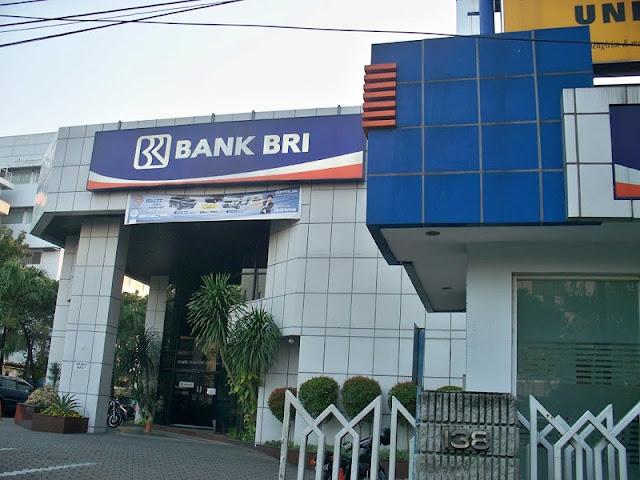 Alamat ATM BRI Setor Tunai (CDM) di Wonosobo dan Sekitarnya