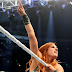 Becky Lynch vence a Women's Royal Rumble Match