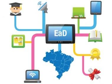 DESAFIOS DO ENSINO EAD NO BRASIL: COMO SUPERÁ-LOS