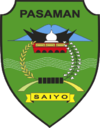 Lowongan CPNS Pasaman, Kabupaten Pasaman