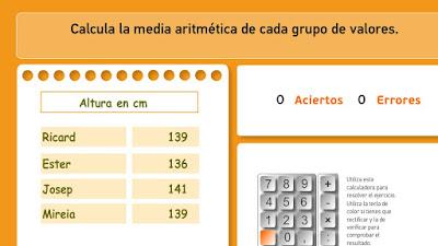http://bromera.com/tl_files/activitatsdigitals/capicua_6c_PA/C6_u14_187_0_spriteRespNumerica_mitjanaTaules.swf