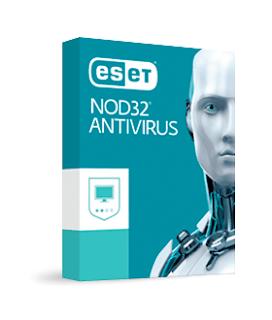 Descargar ESET NOD32 Antivirus (2021) v14 ULTIMA VERSION