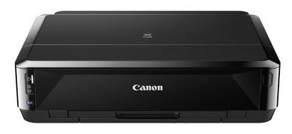 Canon PIXMA iP7250 Driver Free Download