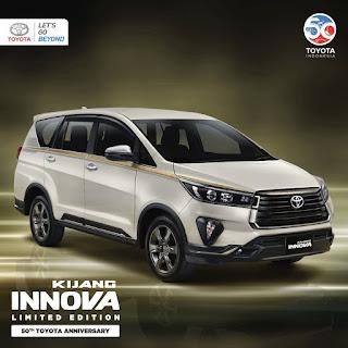 Merek Mobil Paling Bagus di Indonesia