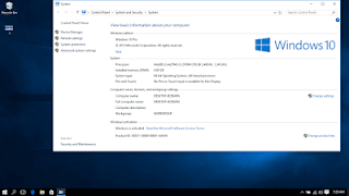 w10activated