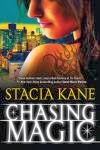 http://thepaperbackstash.blogspot.com/2012/10/chasing-magic-by-stacia-kane.html