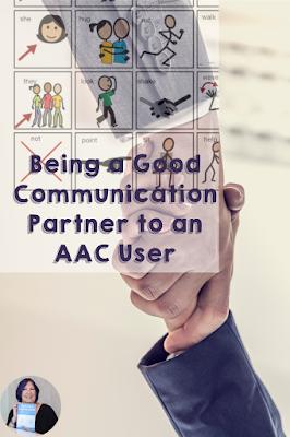AAC partner