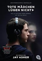 https://www.randomhouse.de/Taschenbuch/Tote-Maedchen-luegen-nicht-Filmausgabe/Jay-Asher/cbt/e525366.rhd